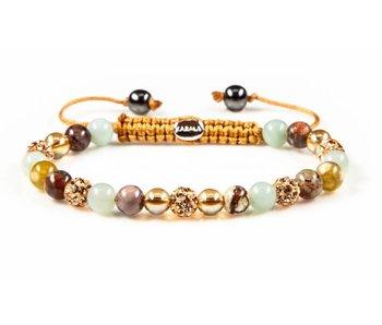 Karma Bracelet Endless Summer XS