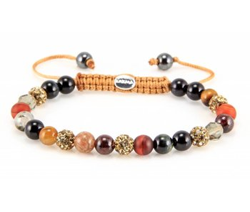 Karma Hollywood bracelet XS