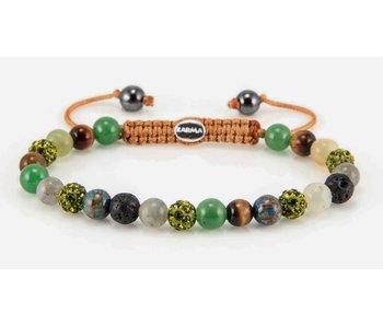 Karma Olivia bracelet XS