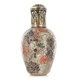 Ashleigh & Burwood Fragrance lamp Emperor of Mars - L