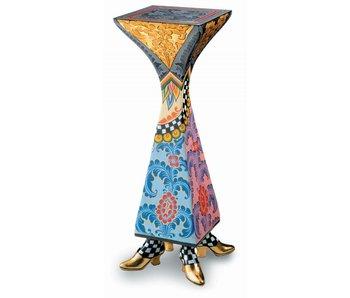 Toms Drag Pedestal, column