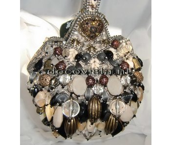 Mary Frances Take for Granite - Minibag - Tasche