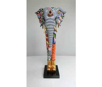Toms Drag Elephant Constantine - L