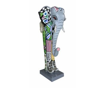 Toms Drag Elephant figurine Constantine (SL) - S