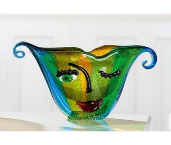 Eldig Artistic vase Twinkle