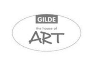 Gilde GlasArt
