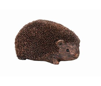 Frith Hedgehog sculpture Wiggles