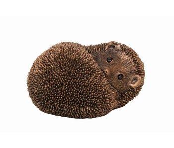 Frith Hedgehog sculpture Spike