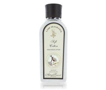 Ashleigh & Burwood Fragancia de lampara Soft Cotton - 500 ml
