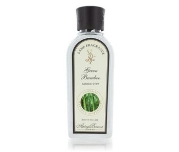 Ashleigh & Burwood Green Bamboo - 500 ml