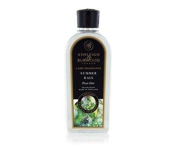 Ashleigh & Burwood Fragancia de lampara Summer Rain 500 ml