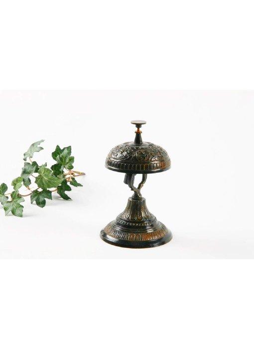 Baroque House of Classics Handbell or Hotelbell
