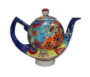 Teapot Aladin -1
