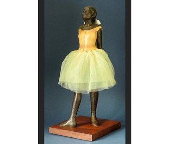 Mouseion Petit Danseuse, Degas - 36 cm