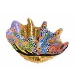 Toms Drag Oister Shell bowl