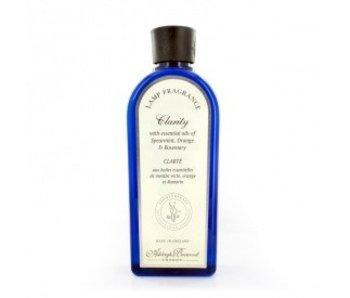 Ashleigh & Burwood Clarity - ethereal mixture - 500 ml