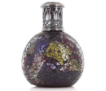 Ashleigh & Burwood A Galaxy Far Far Away Fragrance Lamp - S
