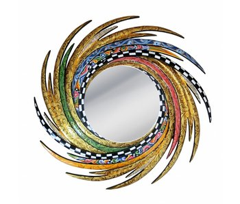 Toms Drag Spiegel Energy, Classic Line - M