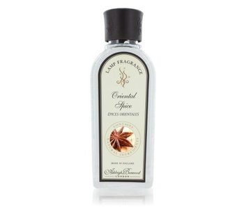 Ashleigh & Burwood Duftlamp Öl  Oriental Spice 500 ml