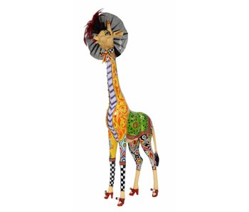 Toms Drag Giraf Effi - L