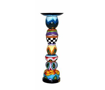 Toms Drag Candle stick - Vela - M - NOT AVAILABLE BEFORE THE SUMMER