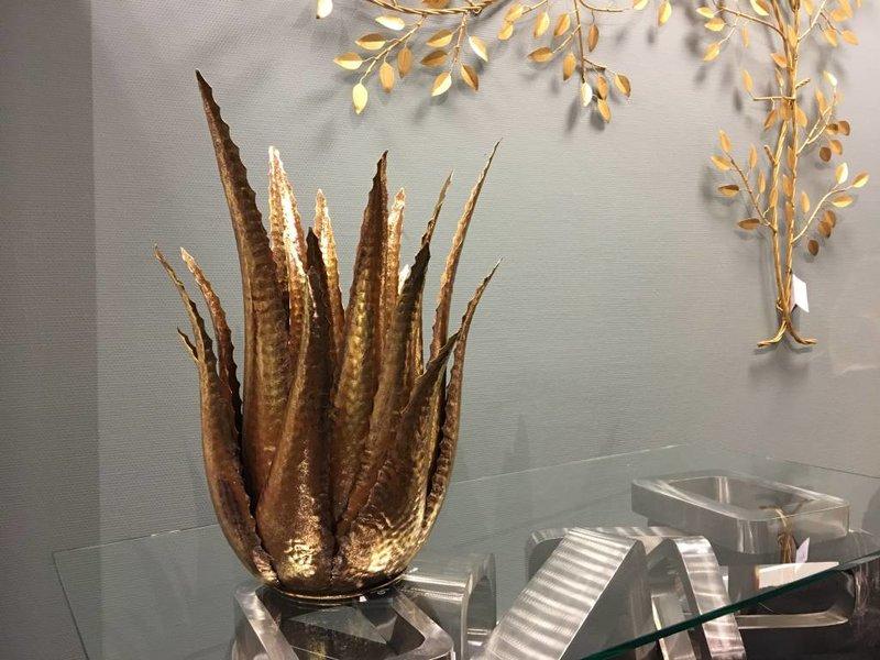 Rasteli Decoratieve Agave sierplant