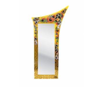 Toms Drag Mirror  Versailles - 100 cm