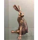 Frith Haas sculptuur Hartpury The Gloucestershire haas