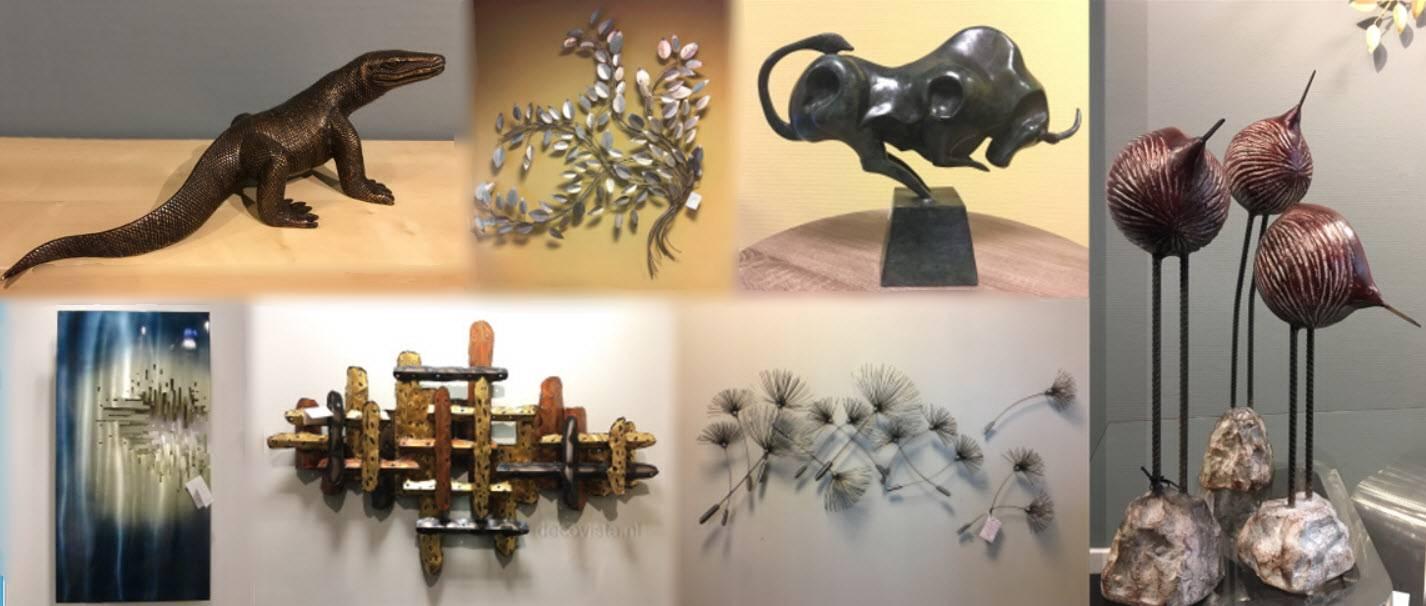Arte Decorativo