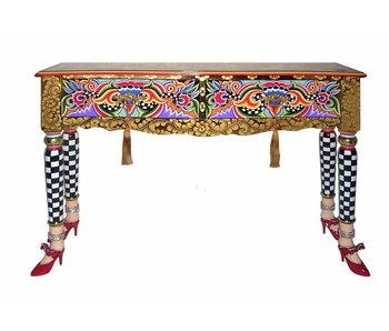 Toms Drag Console table Versailles, Classic Line
