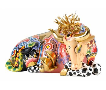 Toms Drag Cow Sonia - Limited Edition