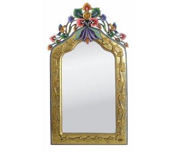 Toms Drag Mirror - Versailles Collection - - 109 cm