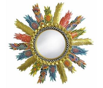 Toms Drag Versalles espejo SOL XL