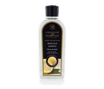 Ashleigh & Burwood Sicilian Lemon - 500 ml
