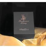Ashleigh & Burwood Duftlampe Glitteratie - L