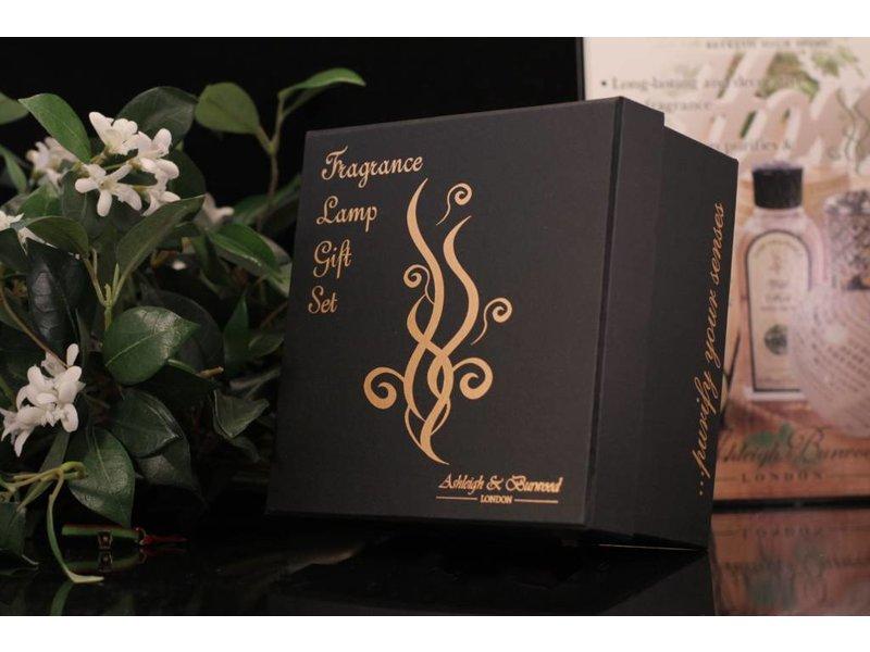 Ashleigh & Burwood Lámpara de la fragancia - L - Copy