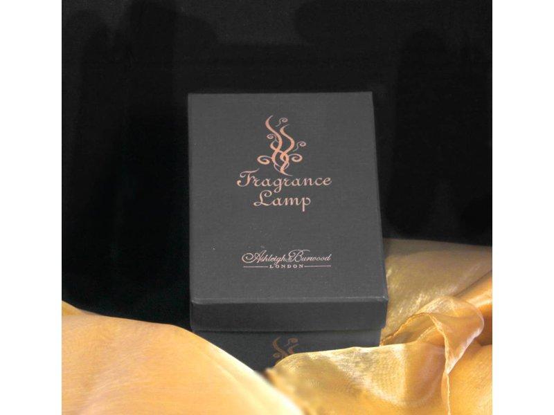 Ashleigh & Burwood Lámpara de la fragancia - L - Copy - Copy