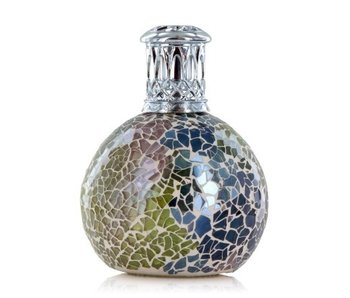 Ashleigh & Burwood Fragrance Lamp Lunar Storm - S