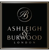 Ashleigh & Burwood Lámpara con fragancia Oriental Woodland - L  i Moroccan Spice