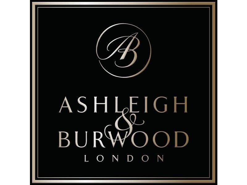 Ashleigh & Burwood Duftlampe Oriental Woodland - L  und Moroccan Spice