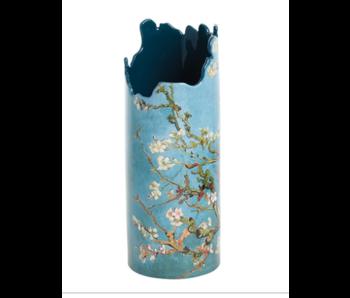 Silhouette d'Art - John Beswick Vase Vincent Van Gogh