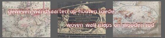 Wandtücher