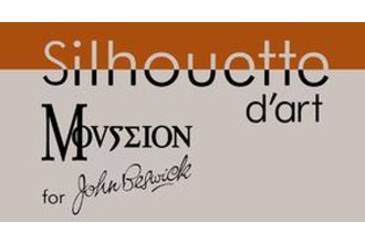 Silhouette d'Art - John Beswick