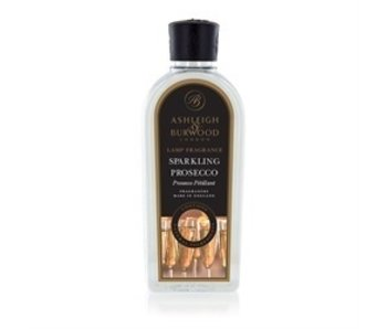 Ashleigh & Burwood Fragrance lamp oil  Sparkling Prosecco - 500 ml