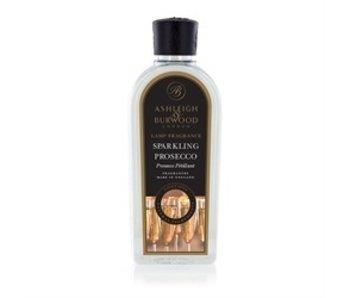 Ashleigh & Burwood Geurlamp olie Sparkling Prosecco 500 ml