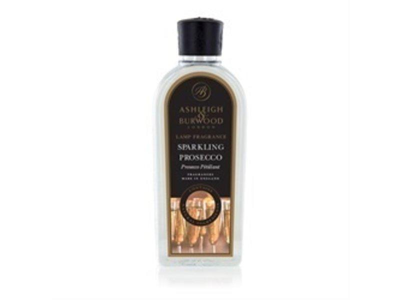 Ashleigh & Burwood Fragancia de lampara  Sparkling Prosecco - Ashleigh & Burwood