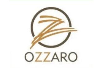 Ozzaro