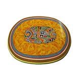 Toms Drag Tabelle - Beistelltisch Versailles Collection