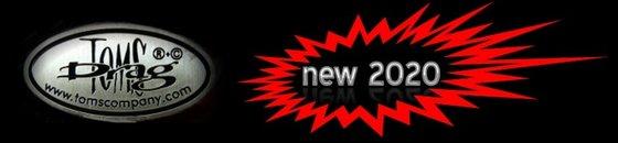 NUEVO 2020