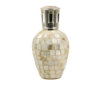 Ashleigh & Burwood Fragrance Lamp  Ocean King - L